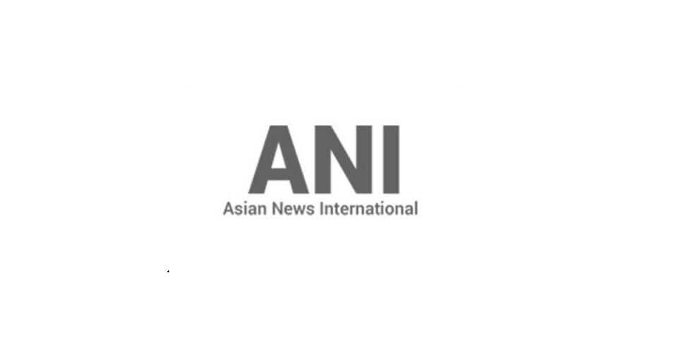 BuyUcoin featured in ANI News