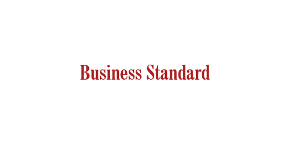 BuyUcoin featured in Business Standards
