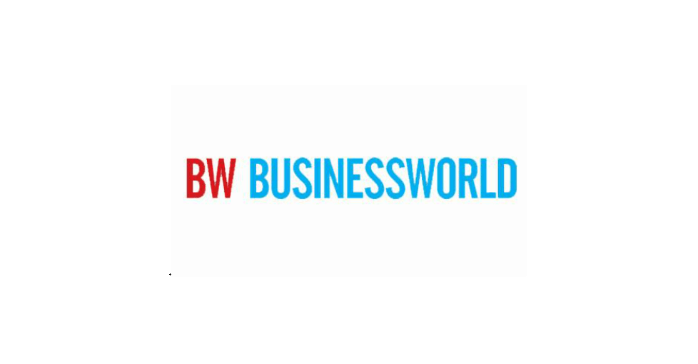 BuyUcoin featured in Businessworld