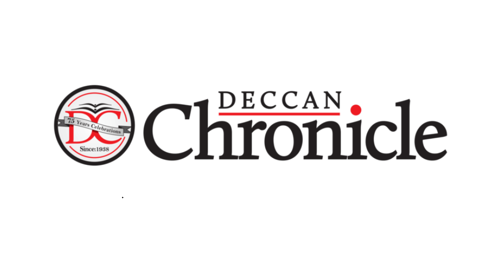BuyUcoin featured in Deccan Chronicle