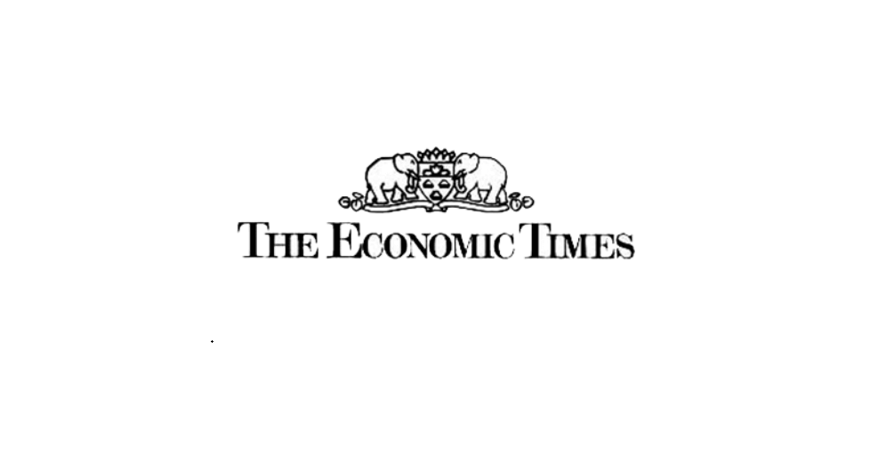 BuyUcoin featured in Economic Times