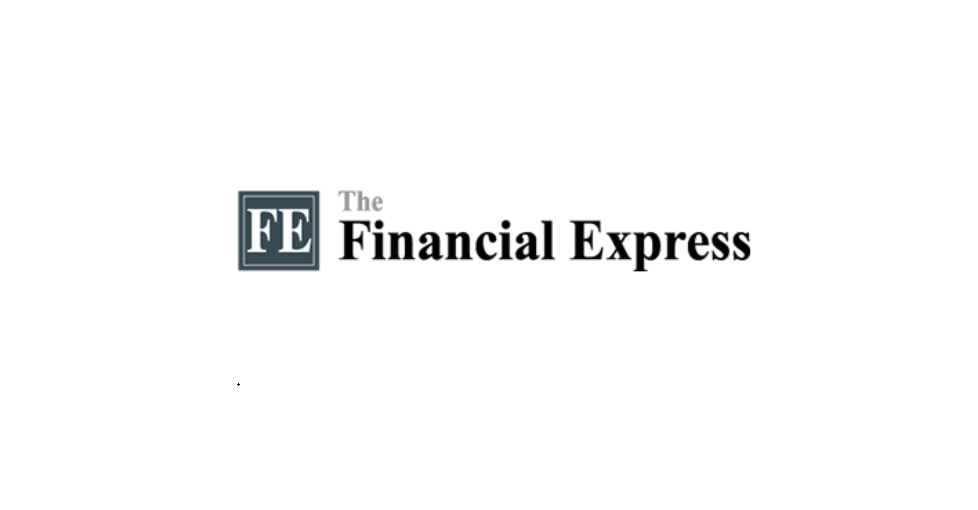 BuyUcoin featured in Financial Express