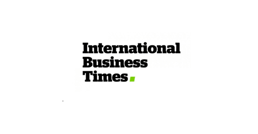 BuyUcoin Featured in International Business Times