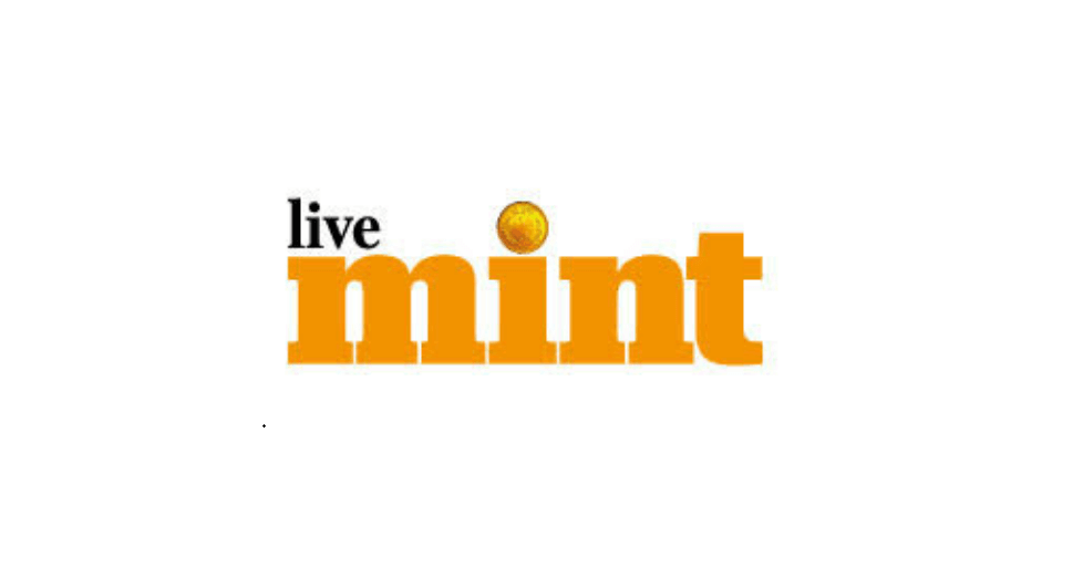 BuyUcoin featured in Live Mint