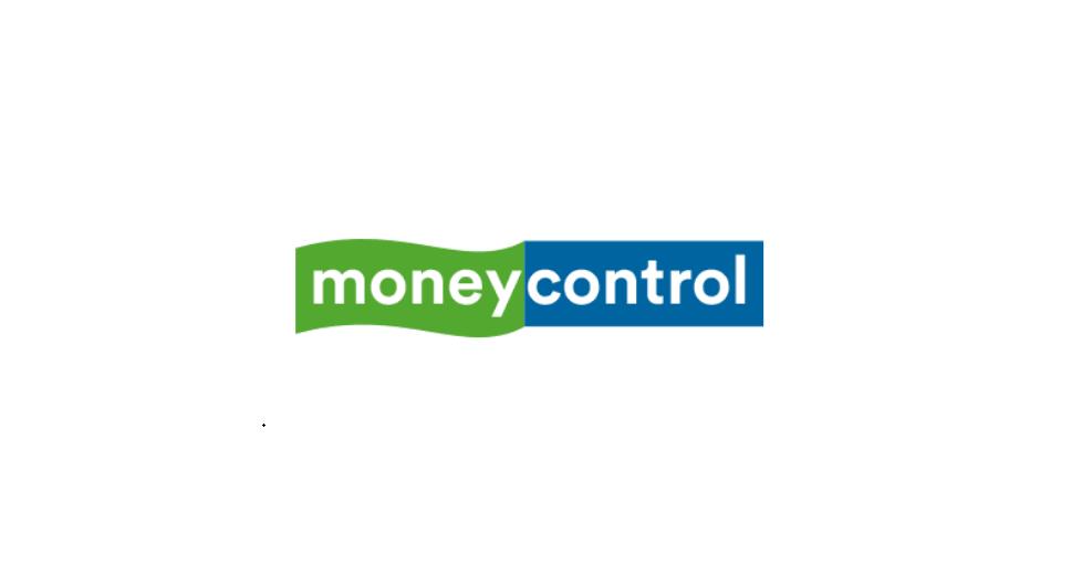 BuyUcoin featured in moneycontrol