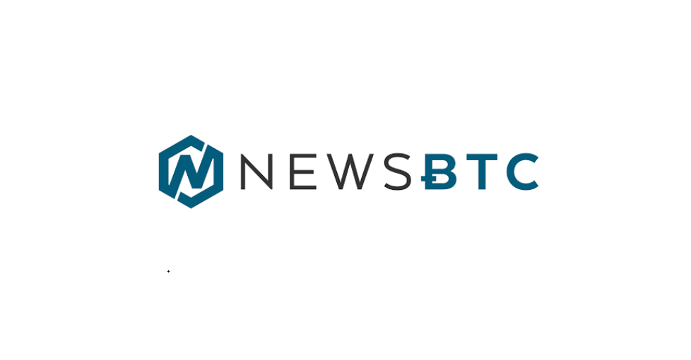 BuyUcoin featured in NEWSBTC
