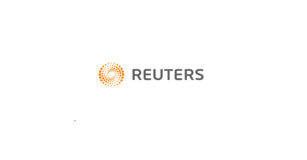 BuyUcoin featured in Reuters