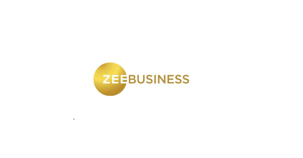 BuyUcoin featured in ZEEBusinesss