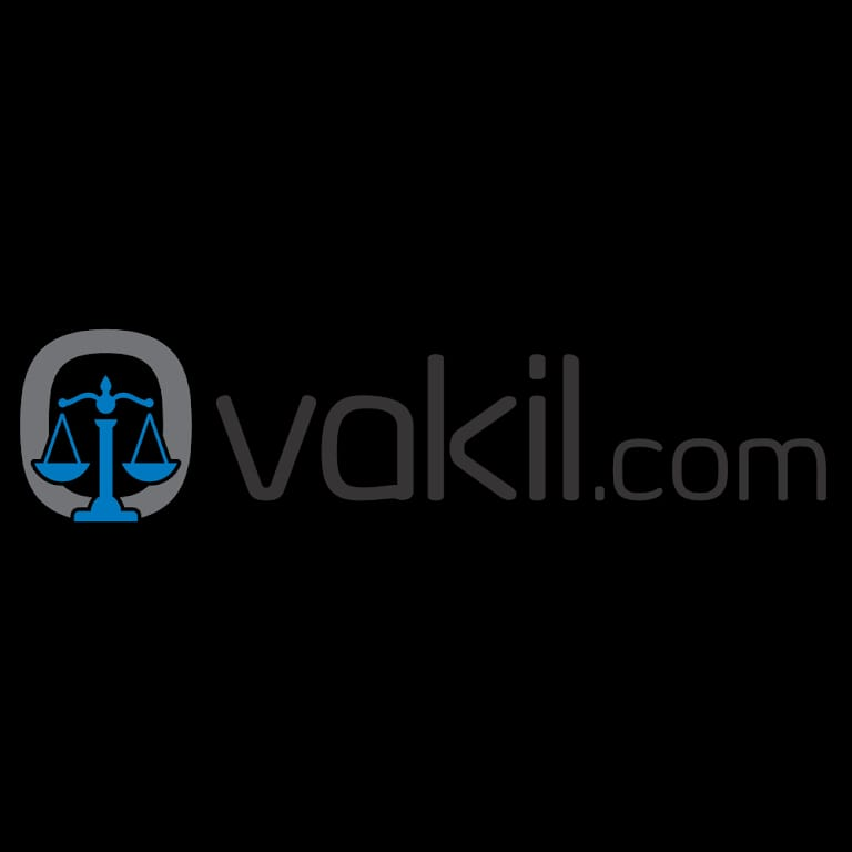 Online CA Services for New Company Registration in India - Ovakil.com